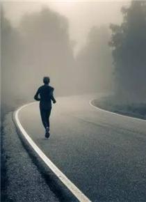 心脏病患者能跑步吗?