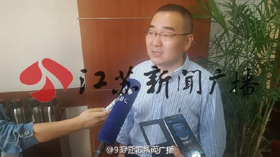 """江苏省教育厅就""""减招""""召开紧急发布会"""