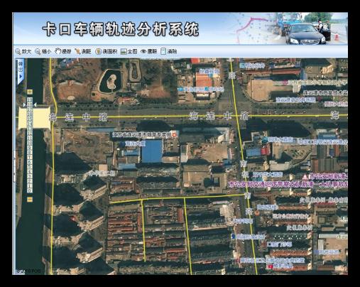天地图-连云港 军事应用维护公众安全造福于民