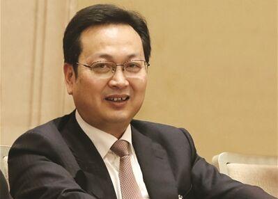"""""""两聚一高""""写入省党代会报告主标题 成江苏发展导向"""