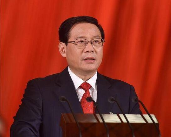 江苏省第十三次党代会开幕 李强详解未来五年