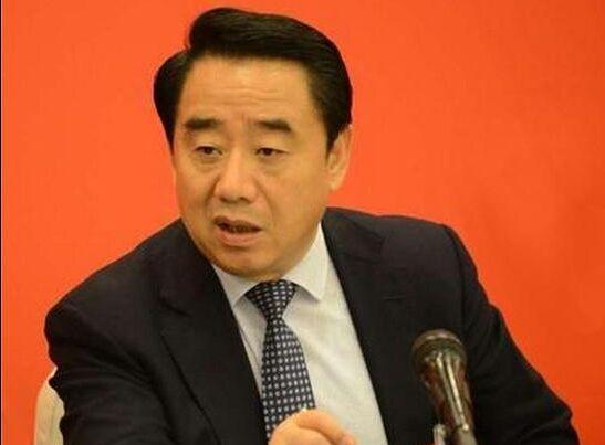 省发改委主任:江苏战略性新兴产业将有四个不一样