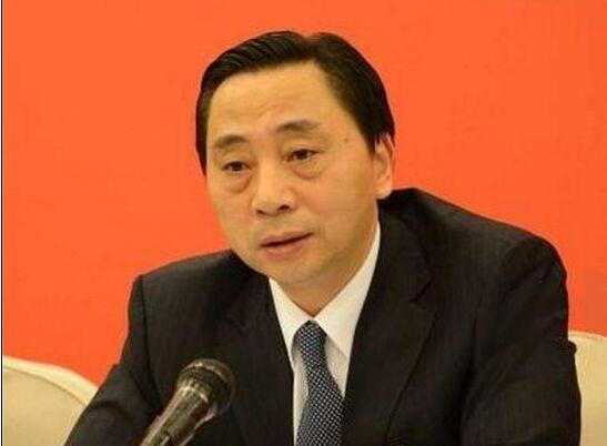 省商务厅长马明龙:江苏商务将重点在五个方面求创新