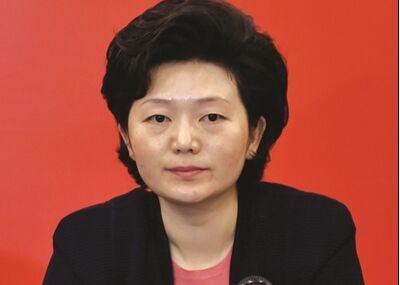 七部门党代表聚焦富民 江苏人均预期寿命力争达80岁