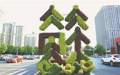 万众期待 江苏发展大会今天在南京开幕