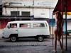 探秘巴西红灯区