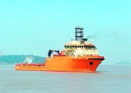 武船造世界顶级船
