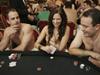 德国脱衣扑克大赛