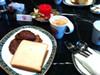 世界上最犀利早餐