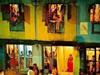 印度色情旅游业