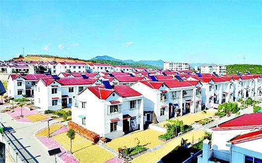 丹江口移民18.2万