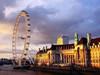 伦敦奥运必看景点