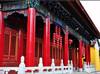 武汉最值得去寺庙
