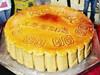 江城月饼重500斤