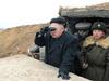 朝鲜已全面备战