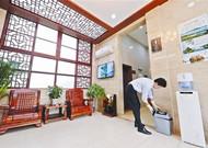 武汉建五星级公厕