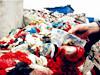 塑料厂用医疗垃圾