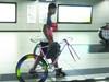 带自行车上地铁