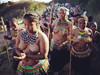 南非处女可露胸