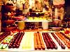最精致可口巧克力