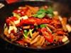 10款干锅菜做法
