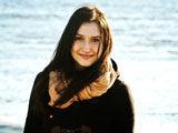瑞典公布新内阁27岁美女出任最年轻部长