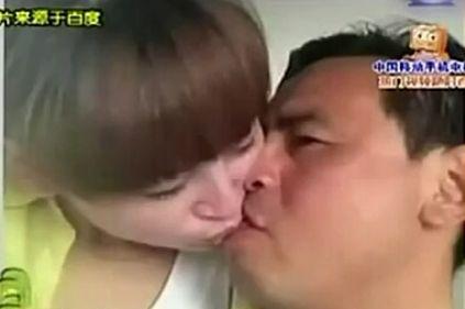 淫官丁字裤示爱